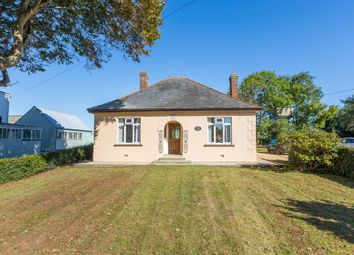 Thumbnail 2 bed bungalow for sale in Forest Road, Forest, Guernsey