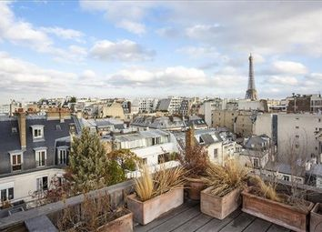 Thumbnail 2 bed apartment for sale in 16th Arrondissement, Paris, France