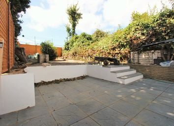 Thumbnail 4 bedroom semi-detached house to rent in Westbury Road, London, Greater London.