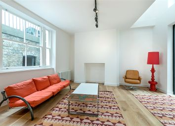 Thumbnail 2 bedroom flat to rent in Jamestown Road, London
