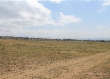 Thumbnail Land for sale in Moi South Lake Road, Naivasha, Kenya