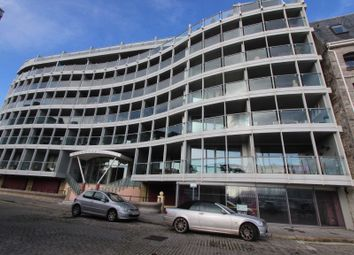 Thumbnail 2 bed flat to rent in Discovery Wharf, 15 North Quay, Sutton Harbour
