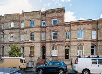 Thumbnail 2 bedroom flat to rent in Methley Street, London