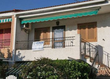 Thumbnail 3 bed bungalow for sale in Zona Campo Futbol, Lo Pagan, Spain