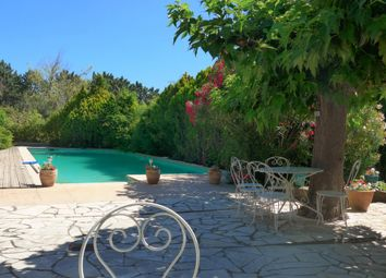 Thumbnail Property for sale in Cuers, Var, France