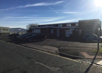 Thumbnail Office to let in Abacus House, Ponteland