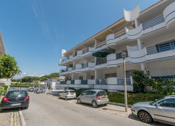 Thumbnail 2 bed apartment for sale in Vilamoura, Algarve, Portugal