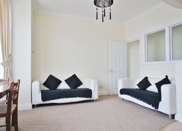 Thumbnail 1 bed flat to rent in Fairfield Avenue, Staines, Middlesex