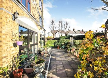 Thumbnail Studio for sale in Sheridan Lodge, 12 Homesdale Road, Bromley
