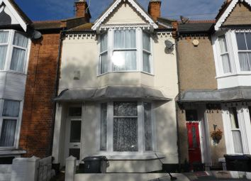 Thumbnail 1 bed flat to rent in Brunswick Square, Herne Bay