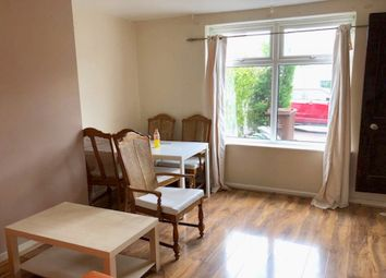 Thumbnail 2 bed terraced house to rent in 94 Vincent Road, Dagenham