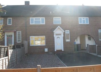 Thumbnail 4 bed property to rent in James Nelson Crescent, Trench, Telford