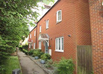 Thumbnail Room to rent in Finbracks, Stevenage
