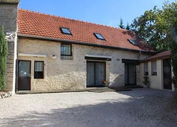 Thumbnail 2 bed property for sale in Ladoix-Serrigny, Côte-D'or, France
