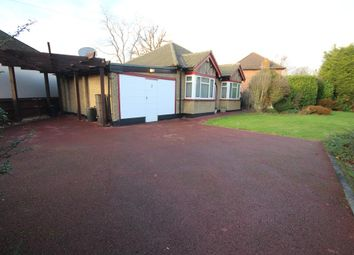 Thumbnail 2 bed detached house for sale in Halford Road, Ickenham