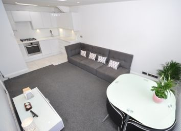 Thumbnail 2 bed shared accommodation to rent in Beaufort Street, Chelsea