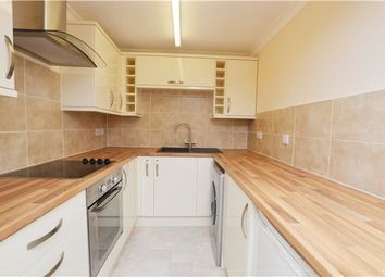 Thumbnail 1 bed flat for sale in Gloucester Road, Cheltenham, Gloucestershire
