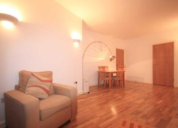 Thumbnail 1 bed flat for sale in Boundary Street, London, Shoreditch