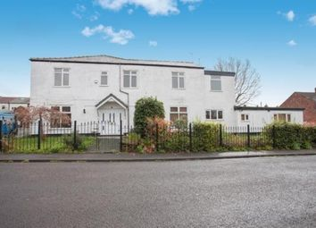 4 bed semi-detached house for sale in Brook Street, Swinton, Manchester, Greater Manchester M27