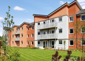 Thumbnail 1 bedroom property for sale in Western Avenue, Newbury