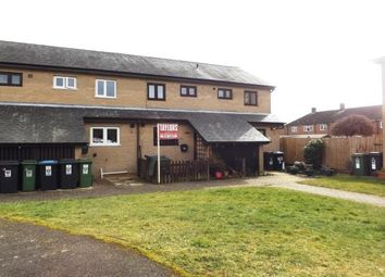 1 bed property to rent in Bowmans Court, Hemel Hempstead HP2