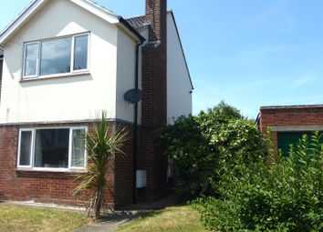 Thumbnail 2 bed terraced house to rent in Old Bridge Road, Whitstable