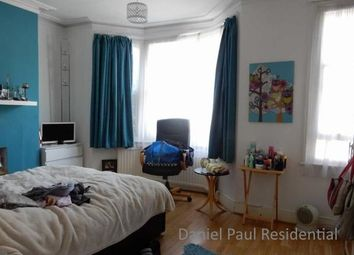 Thumbnail 4 bed terraced house to rent in Holly Park Road, Hanwell