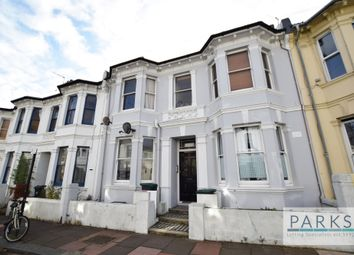 Thumbnail 1 bed flat to rent in Stafford Road, Sevendials, Brighton