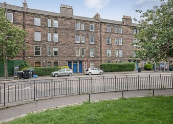 Thumbnail 1 bed flat for sale in 268/5 Marionville Road, Edinburgh