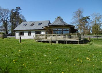 Thumbnail 4 bed bungalow for sale in Drumdeel, Fethard, Tipperary