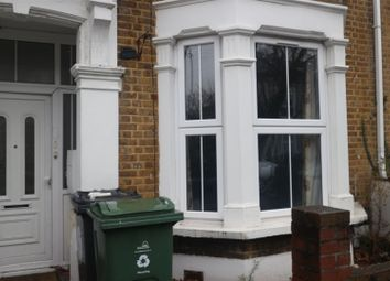 2 bed property to rent in Fairways Business Park, Lammas Road, London E10