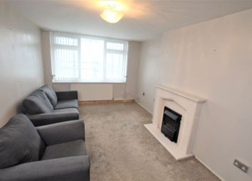 1 bed flat for sale in Ipswich Close, Whitleigh, Plymouth PL5
