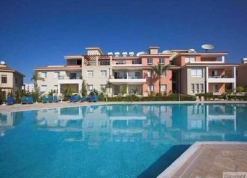 Thumbnail 1 bed apartment for sale in Yeroskipou, Paphos, Cyprus