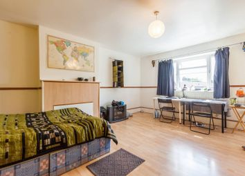Thumbnail 3 bed flat for sale in Ernest Street, Stepney