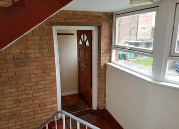 Thumbnail 2 bed flat to rent in Sefton Court, Hounslow