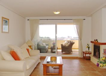 Thumbnail 1 bed apartment for sale in Altea Hills, Alicante, Valencia, Spain