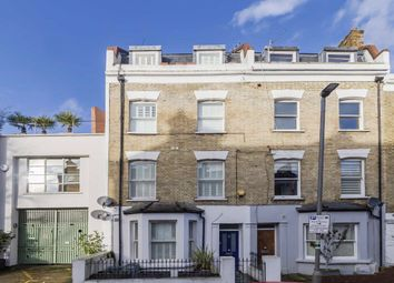 3 bed property for sale in Shelgate Road, London SW11