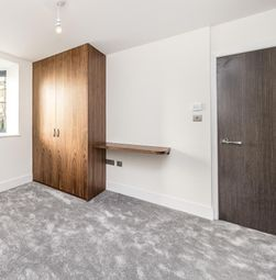 Thumbnail Property to rent in Albany Road, New Malden