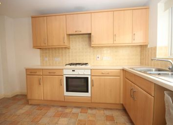 Thumbnail 4 bedroom terraced house to rent in Paulls Close, Martock
