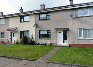 Thumbnail 2 bed terraced house for sale in Belmont Drive, Westwood, East Kilbride