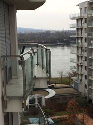 Thumbnail 2 bed apartment for sale in 21Anna Budapest, Kelèn, Hungary
