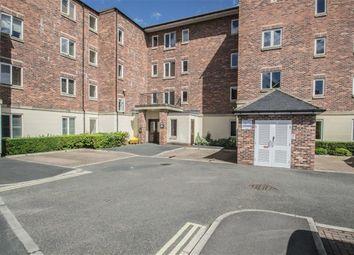 Thumbnail 2 bedroom flat to rent in Brinkworth Terrace, York