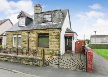 Thumbnail 3 bed semi-detached house for sale in Alloa Road, Carron, Falkirk