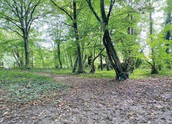 Thumbnail Land for sale in Floral Way, Thatcham