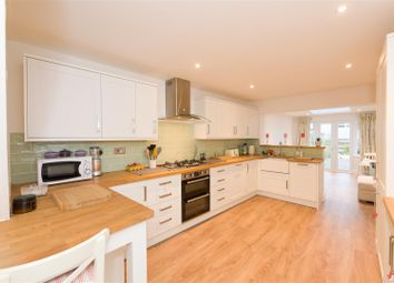 Garlands Road, Redhill RH1. 2 bed property for sale