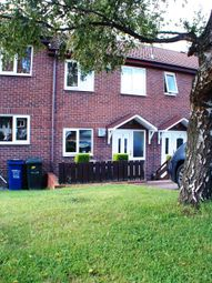 Thumbnail 2 bedroom terraced house to rent in The Orchard, Lemington