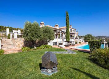 Thumbnail Country house for sale in Qmv, Santa Bárbara De Nexe, Faro, East Algarve, Portugal