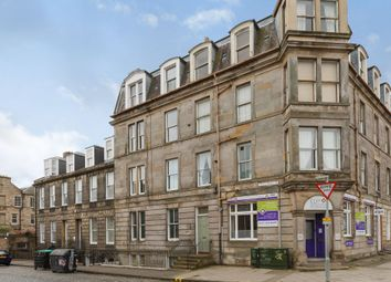 Thumbnail 2 bed flat for sale in 101-6, Ferry Road, Leith, Edinburgh