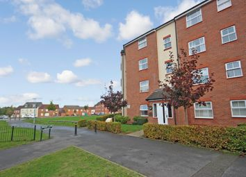 2 bed flat for sale in Avery Court, Wharf Lane, Solihull B91