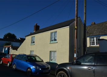 Thumbnail 2 bed detached house for sale in 3 Myrtle Street, Appledore